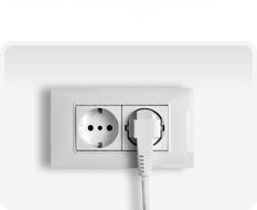 Günstiger Strom von Emil Energie